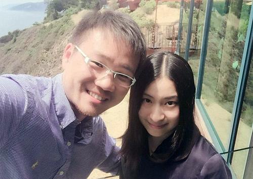 Jay Tang tức giận chia sẻ lại câu chuyện vợ anh gặp phải lên Facebook. Ảnh: Jay Tang.