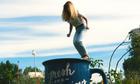 Mẹo quay clip du lịch siêu nhộn của giới trẻ