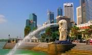 9 điều du khách chỉ có thể tìm thấy ở Singapore