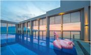 Four Points by Sheraton vào top 15 khách sạn tại Đà Nẵng