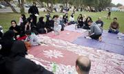 Khách Tây ngơ ngác khi lần đầu nghe tên quốc gia Bahrain
