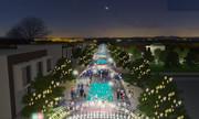 Đà Nẵng xây dựng chợ đêm Sơn Trà để thu hút du khách