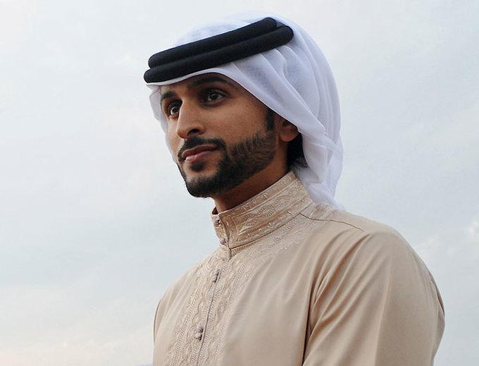 Những điều ít người biết về Bahrain - quốc gia trong top giàu nhất thế giới