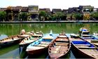 Việt Nam vào top 10 nước có trải nghiệm du lịch tốt nhất