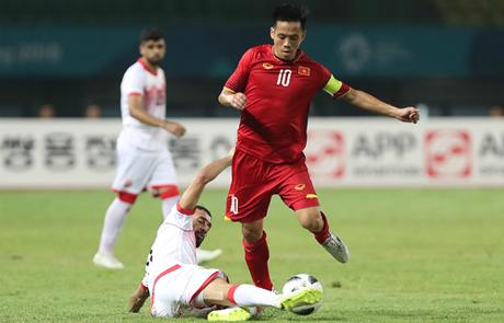 Người hâm mộ săn tour đi Indonesia ủng hộ U23 Việt Nam/ Cháy tour đi Indonesia ủng hộ 23 Việt Nam/Tour đi Indonessia tăng đột biến sau chiến thắng của 23 Việt Nam