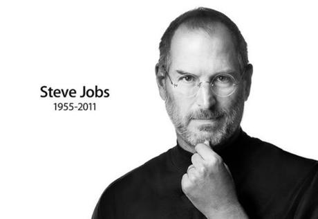 Bố đẻ của Steve Jobs là người Syria. Những người nổi tiếng khác cũng từng mang quốc tịch Syria là ngôi sao của Những bà nội trợ kiểu Mỹ Teri Hatcher, ca sĩ Paula Abdul.