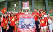 Giá tour đi Indonesia nhảy vọt trước chiến thắng của Olympic Việt Nam