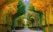 5 thành phố đẹp nhất Đông Âu