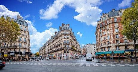 Nhiều chương trình du lịch ấn tượng được Fiditour giới thiệu tại Hội chợ (Ảnh: Shutterstock)