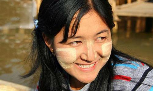Yangon khác lạ trong mắt du khách Việt