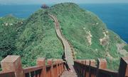 Các điểm đến khiến bạn 'quên lối về' ở Đài Loan