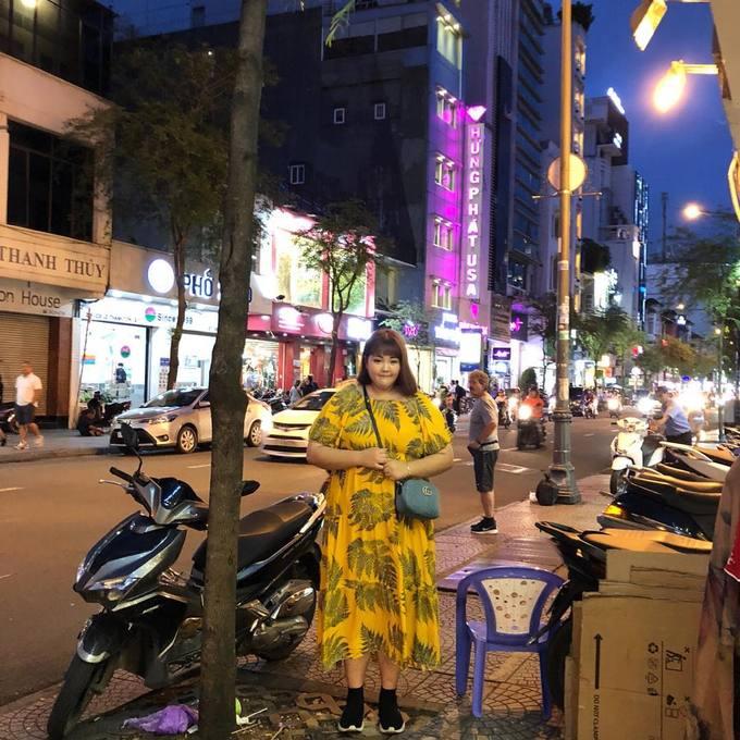 Ba ngày hạnh phúc ở Việt Nam của 'thánh ăn' Hàn Quốc