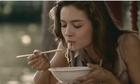 Thái Lan gây bất ngờ với video quảng bá ẩm thực