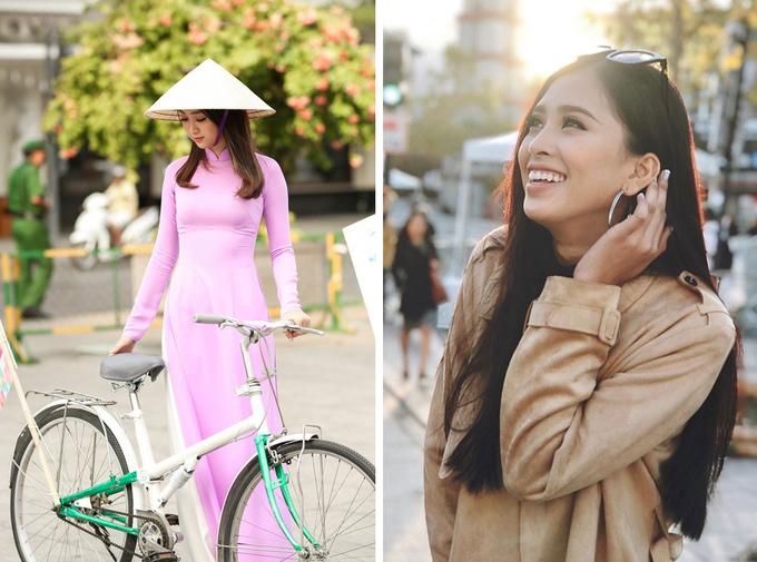 Những điều khách Tây 'tưởng' và thực tế khi tới Việt Nam