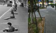 Phố cổ Hà Nội sau gần 100 năm