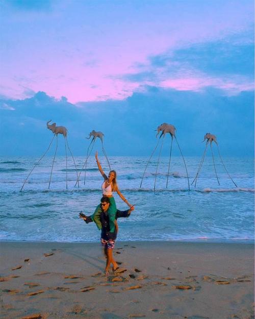 Báo nước ngoài lý giải Phú Quốc là nơi nhiều người mơ tới