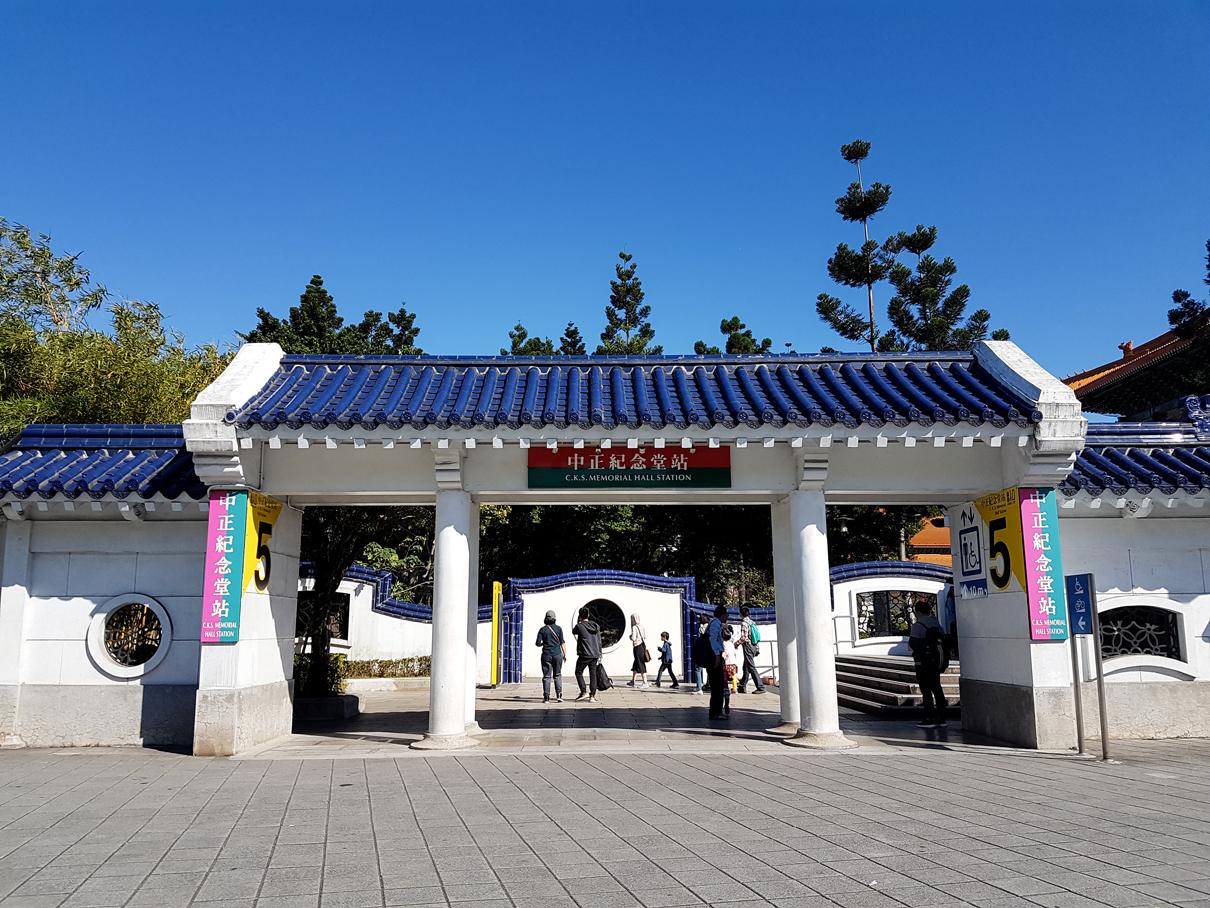 Taiwan-VNE5-9518-1539137964.jpg