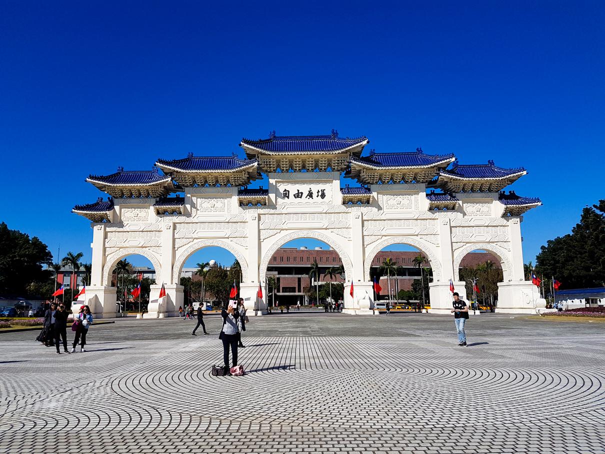 Taiwan-VNE6-5724-1539137963.jpg