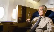 Hãng hàng không số 1 của Nhật khuyến mãi vé bay từ TP HCM
