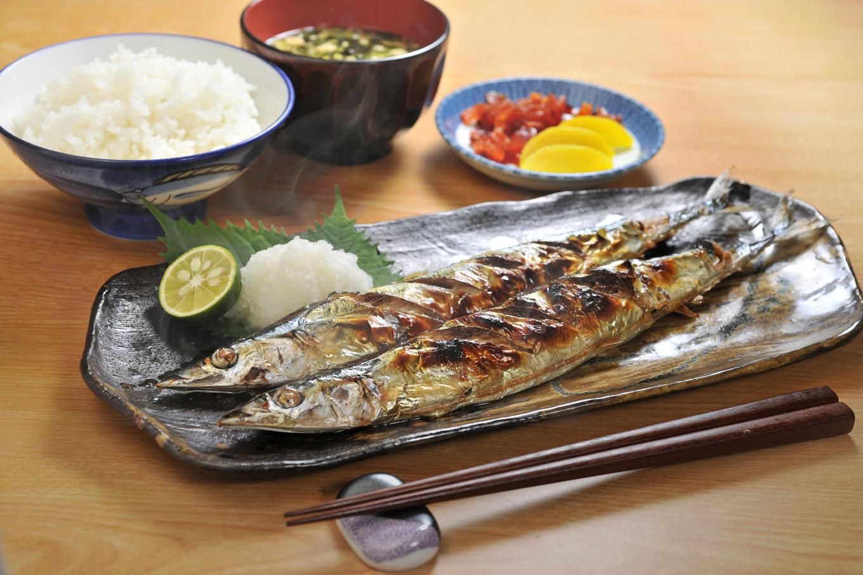 6 đặc sản mùa thu phải thử khi du lịch Nhật Bản