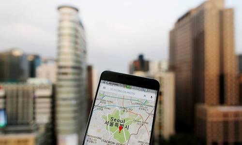 dieu-trieu-tien-co-nhung-han-quoc-thieu-google-maps