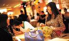 Những điều khách nhà giàu Trung Quốc khó chịu khi đi du lịch