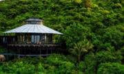 Khu nghỉ dưỡng thân thiện với thiên nhiên nhất châu Á ở Việt Nam