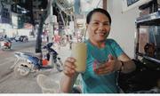 Quán sinh tố Sài Gòn: 28 năm chủ và khách không nói với nhau một lời