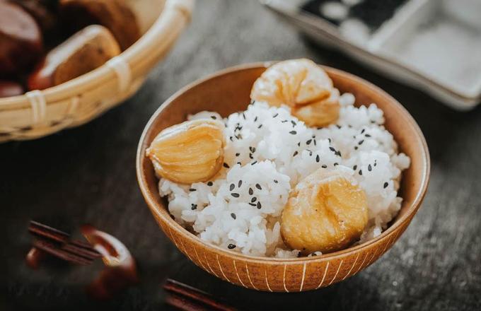 Những điều bạn nên thử khi đi du lịch mùa thu ở Nhật Bản