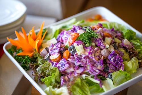 Chính bởi thế, món ăn Địa Trung Hải được các nhà dinh dưỡng thế giới công nhận là một trong những chế độ ăn đầy đủ chất, mang lại năng lượng cao nhưng vẫn rất tốt cho sức khỏe.