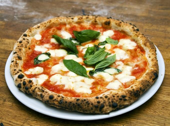 10 điều thú vị về Italy - đất nước không chỉ có mì và pizza