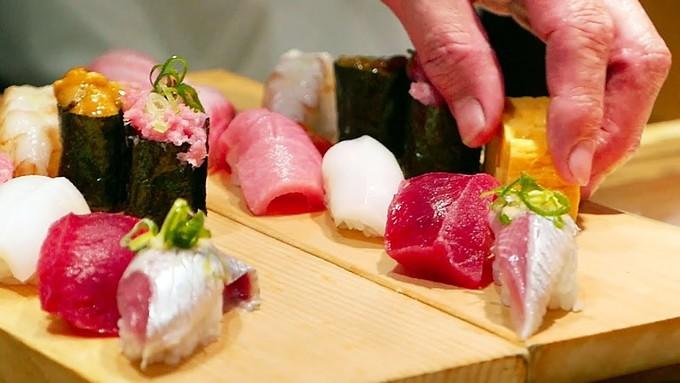 Ba thành phố châu Á vào top có ẩm thực ngon nhất thế giới