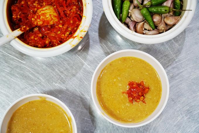 Nem nướng - từ món ăn du nhập đến đặc trưng ẩm thực Đà Lạt