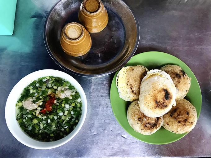 10 món ăn hoài không chán khi đến Đà Lạt