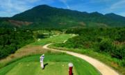 Sân golf ở Đà Nẵng được vinh danh tốt nhất châu Á