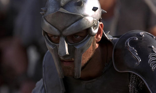 Số phận võ sĩ giác đấu sau mỗi trận chiến tại thành Rome