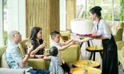 Mường Thanh Hospitality - điểm dừng chân trên hành trình khám phá Việt Nam