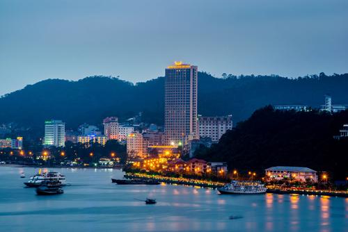Mường Thanh Hospitality - điểm dừng chân trên hành trình khám phá Việt Nam - ảnh 5