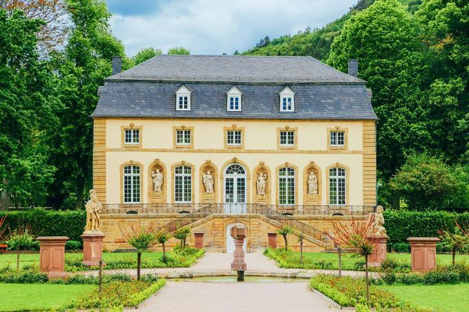 6 điều bạn cần biết trước khi đến Luxembourg