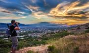 Kiếm thêm tiền từ nghề blogger du lịch có khả thi không?
