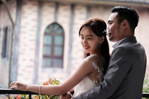 Hai resort của Đà Nẵng được vinh danh tại World Luxury Hotel Awards - 7
