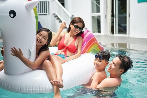 Hai resort của Đà Nẵng được vinh danh tại World Luxury Hotel Awards - 2