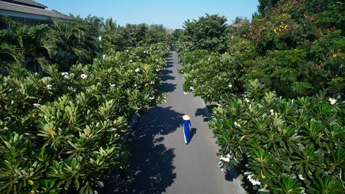 Hai resort của Đà Nẵng được vinh danh tại World Luxury Hotel Awards - 3