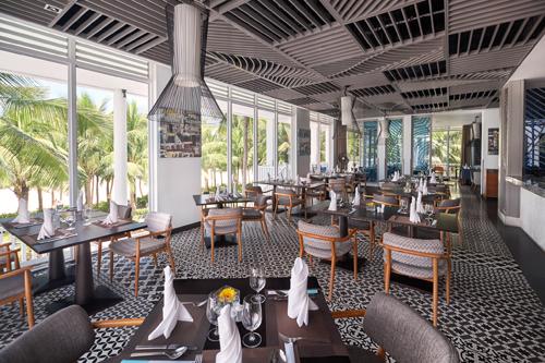 Hai resort của Đà Nẵng được vinh danh tại World Luxury Hotel Awards - 4