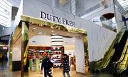 Tại sao hàng ở sân bay lại được miễn thuế?