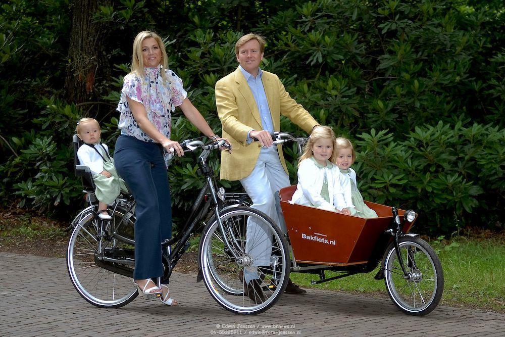 Nơi vua ra đường cũng đi xe đạp như dân thường B126db896b110f642eb1e1396dbc75da_1200x0