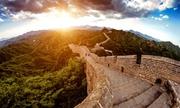 Lần đầu du lịch Trung Quốc, tôi nên đi đâu là hợp lý nhất?