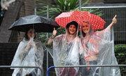 Nhiều tour du lịch Nha Trang bị huỷ vì bão số 9