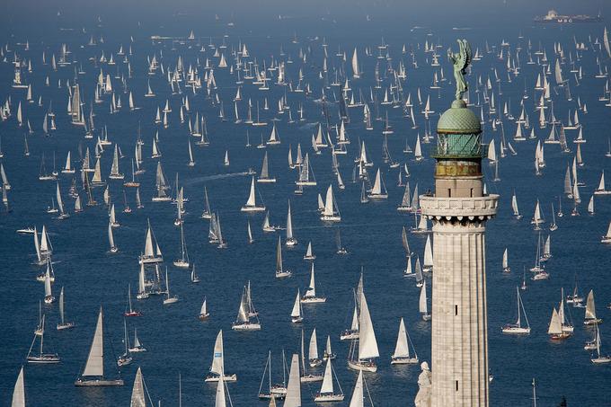10 bức ảnh du lịch đẹp nhất 2018 do báo Mỹ bình chọn