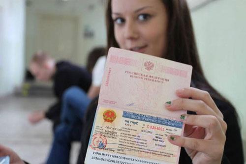 Thí điểm cấp visa điện tử là một trong những dấu mốc quan trọng của du lịch Việt Nam. Ảnh: Ivisa.